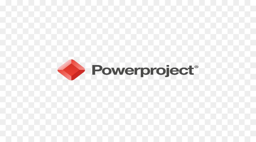 Engineering Logo png download.