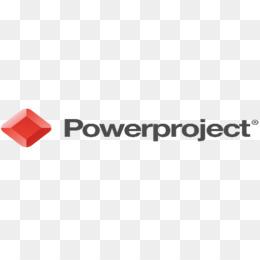 Free download Engineering Logo png..