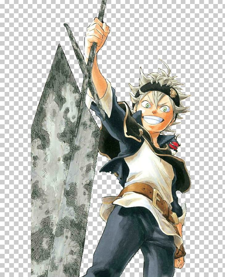 Black Clover Desktop Asta And Yuno My Hero Academia PNG, Clipart.