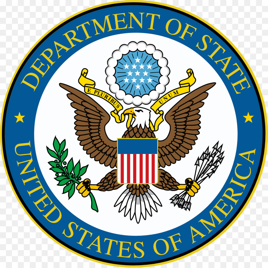 department of state usa clipart United States of America.