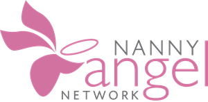 Nanny Angel Network the grand prize winner of Astellas.
