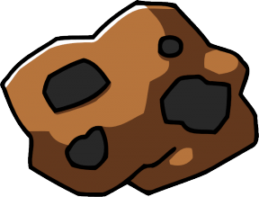 Asteroid Clipart Png.