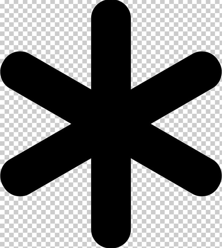 Computer Icons Asterisk Symbol PNG, Clipart, Asterisk.