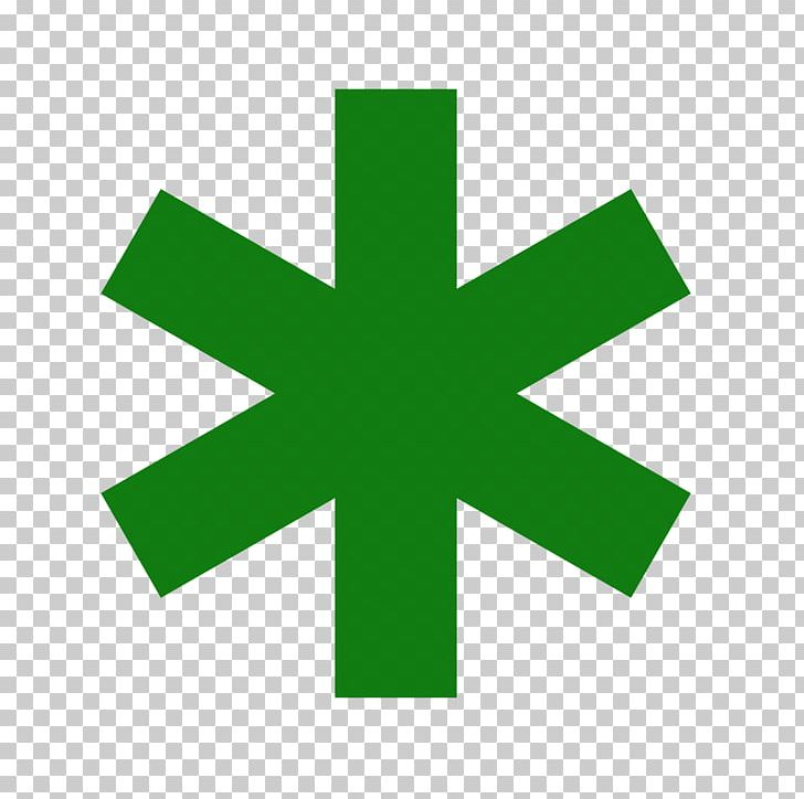 Computer Icons Asterisk Symbol Star Polygons In Art And Culture PNG.