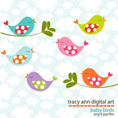 Clip art, Retro and Art clipart on Pinterest.