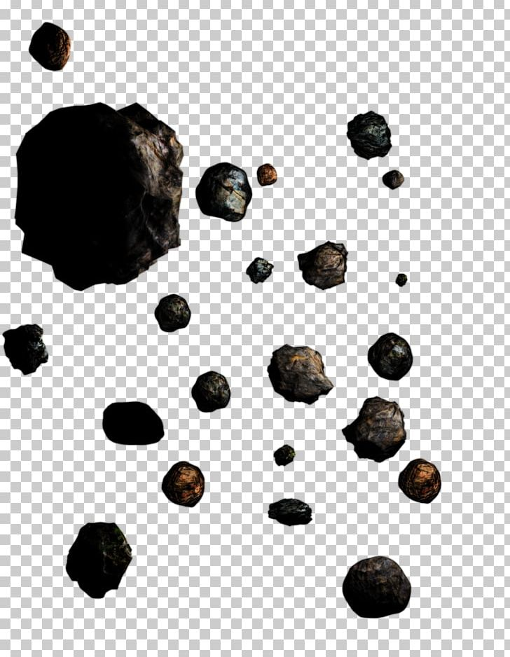 Asteroid Belt PNG, Clipart, Asteroid, Asteroid Belt, Cartoon, Circle.