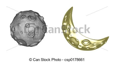 Asteroid Illustrations and Clipart. 6,232 Asteroid royalty free.