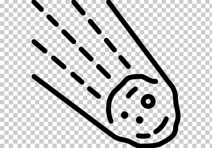 Meteoroid Computer Icons Asteroid PNG, Clipart, Angle.
