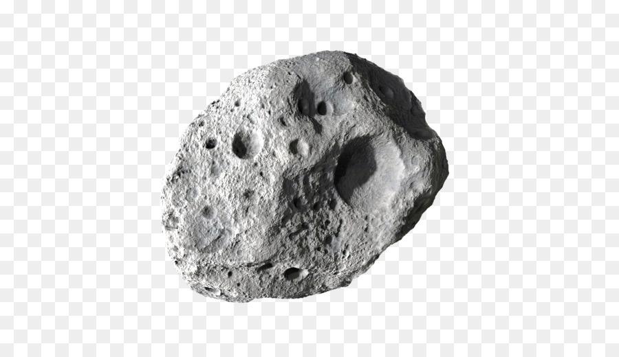 Asteroids & Meteoroids Meteorite Rock.