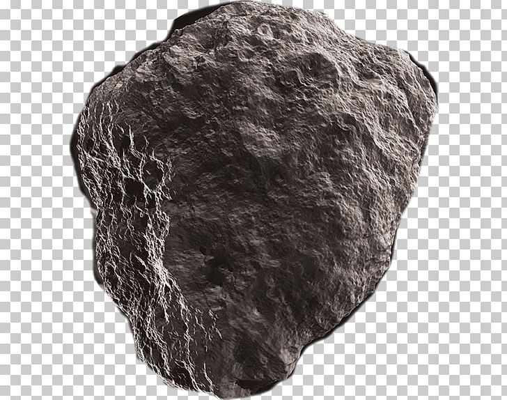 Meteor Crater Meteoroid Meteorite Outer Space Asteroid PNG, Clipart.