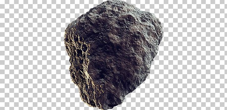 Asteroid Mining Asteroid Belt Asteroid Family Planetary Resources.