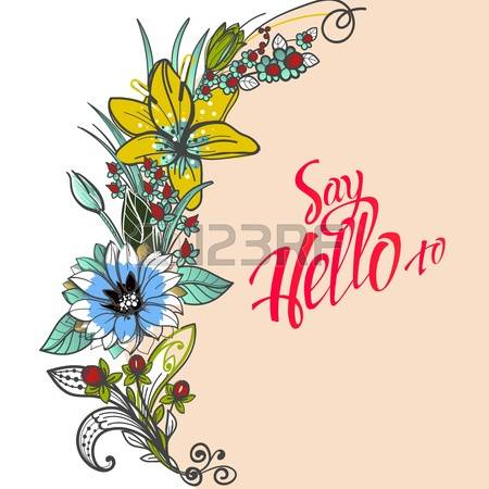 1,180 White Asters Stock Vector Illustration And Royalty Free.