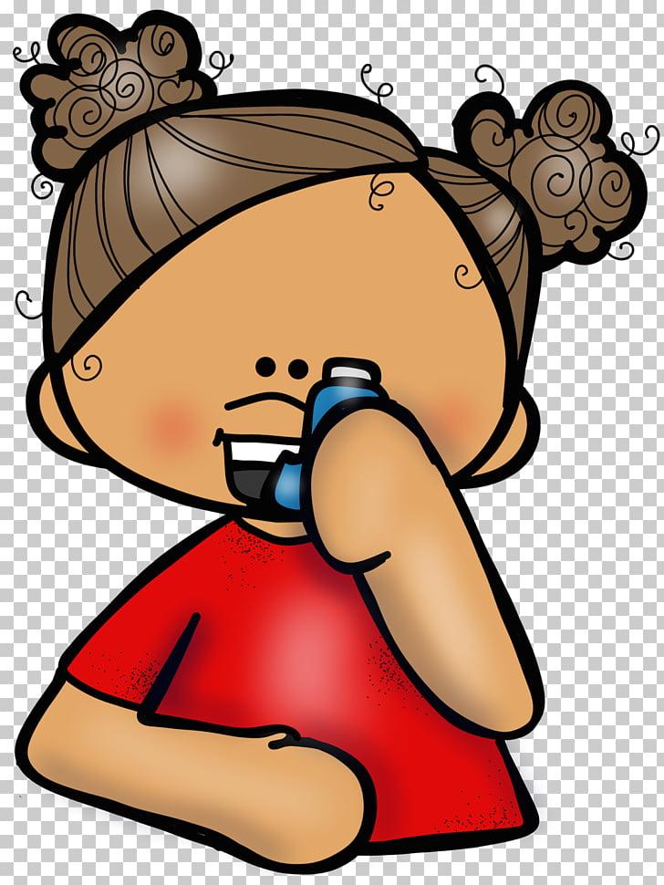 Asthma Metered.