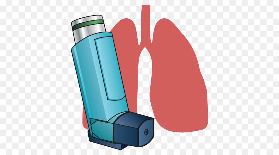 asthma png clipart Asthma Inhalertransparent png image & clipart.