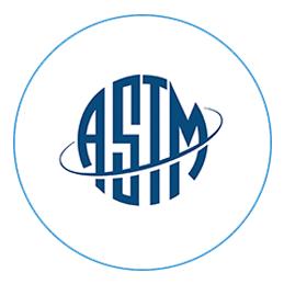 ASTM.