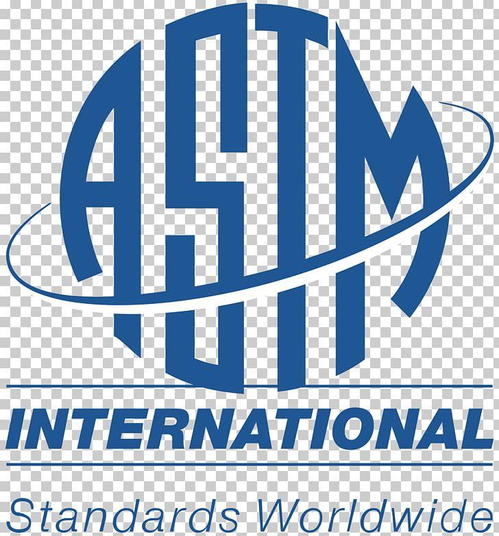 ASTM International Technical Standard Organization International.