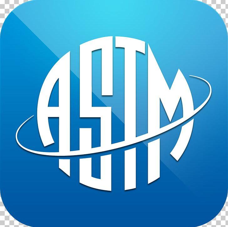 ASTM International West Conshohocken International Standard.