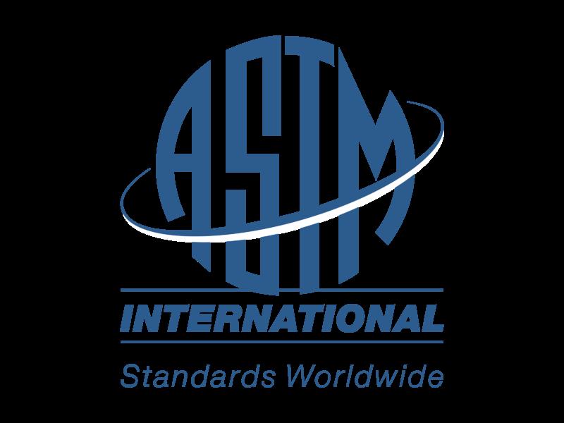 ASTM International Logo PNG Transparent & SVG Vector.