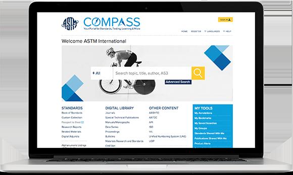 ASTM International.