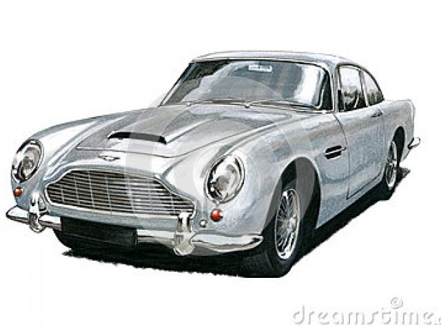 Free Aston Martin Clipart, Download Free Clip Art on Owips.com.