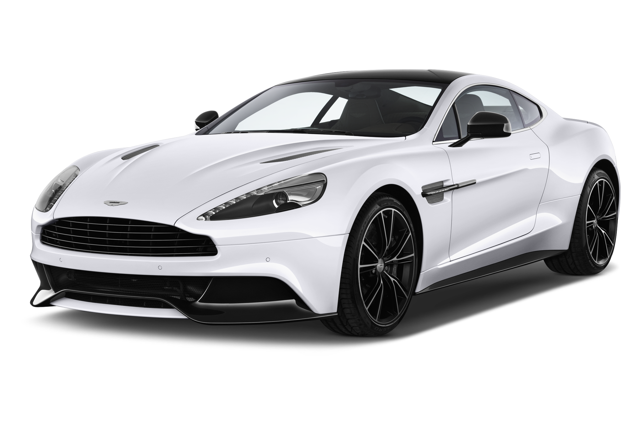 Free Aston Martin PNG Transparent Images, Download Free Clip Art.