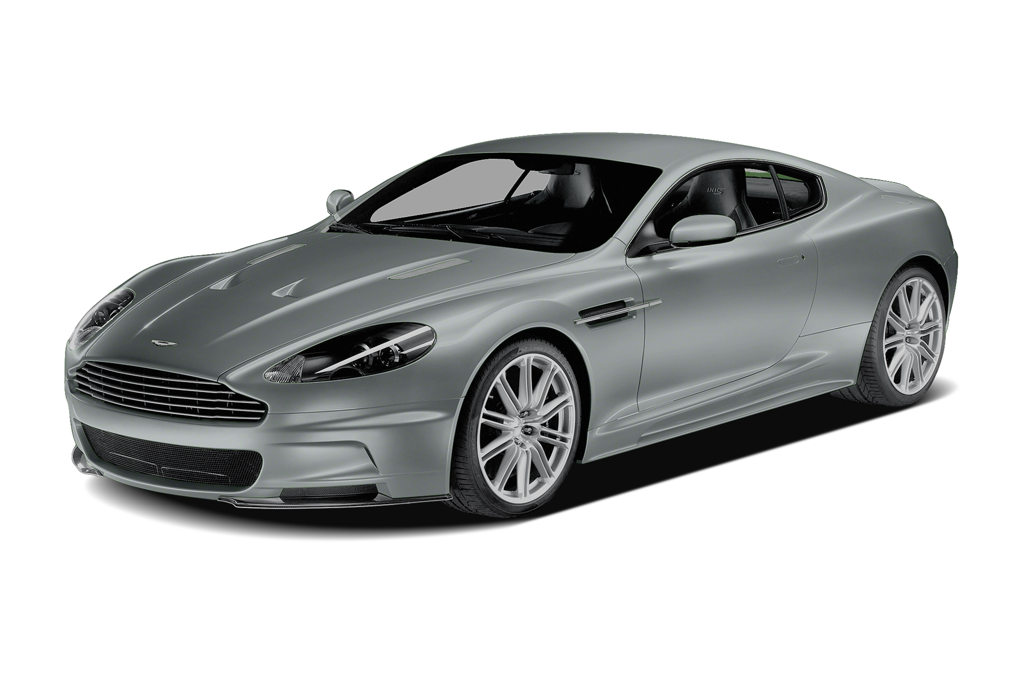 Download Aston Martin PNG Pic.