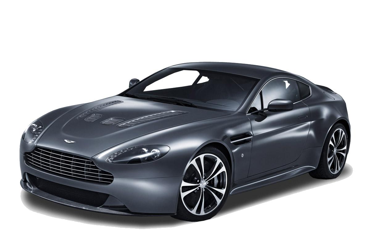 Download Aston Martin Free PNG Image.