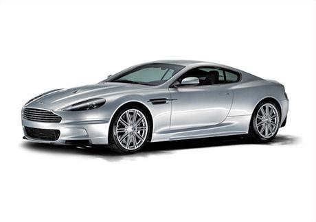 Aston martin clipart.