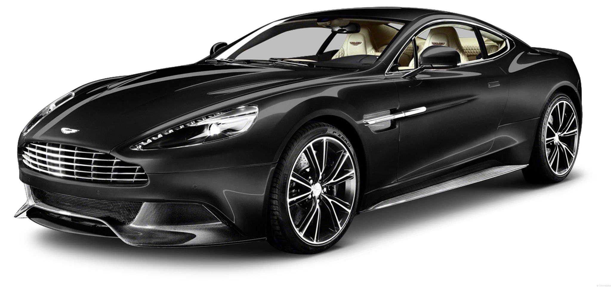 1000+ images about Aston Martin Vanquish on Pinterest.