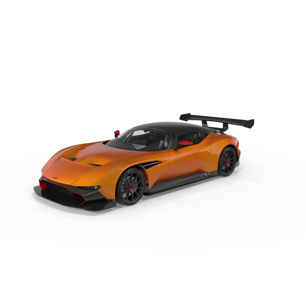 Aston Martin Vulcan 2016 PNG Images & PSDs for Download.
