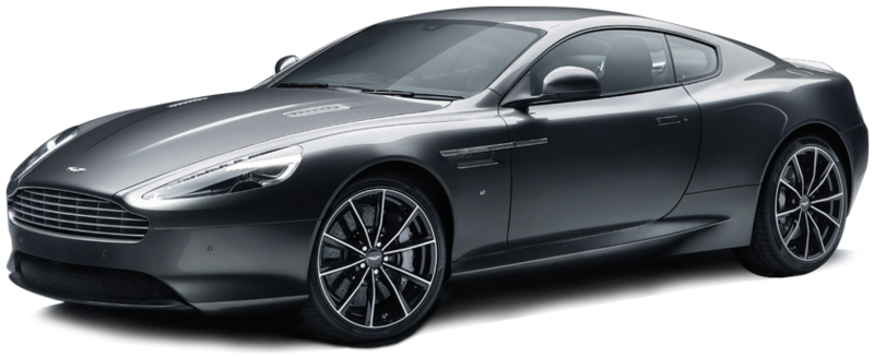 Download Free png Aston Martin PNG, Download PNG image with.