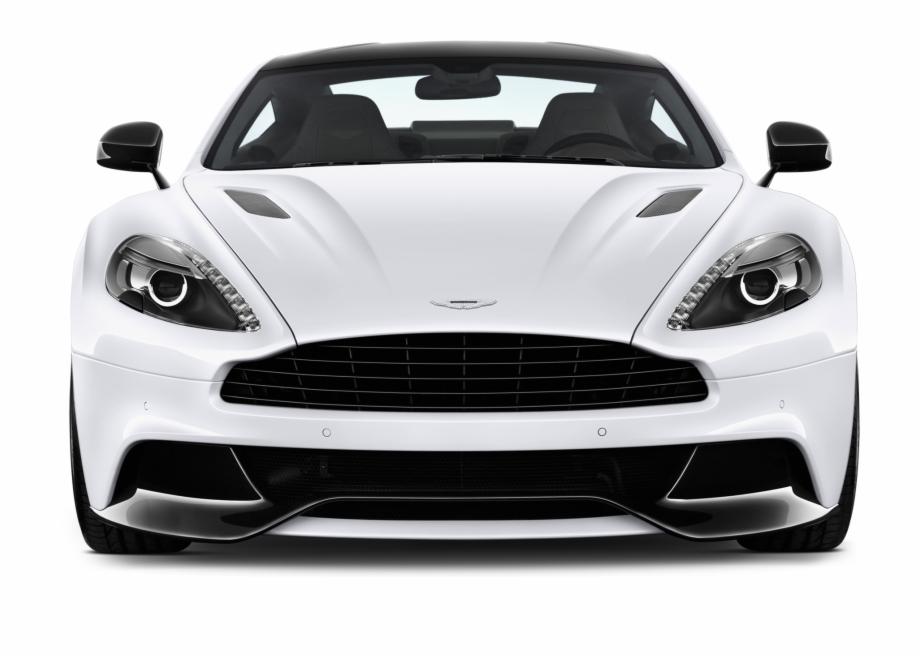Aston Martin Clipart Jaguar Car.