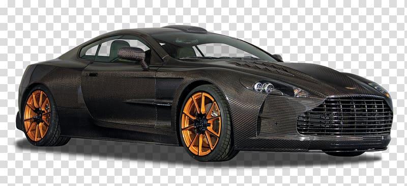 Aston Martin Vantage Aston Martin DB9 Aston Martin DBS V12 Aston.