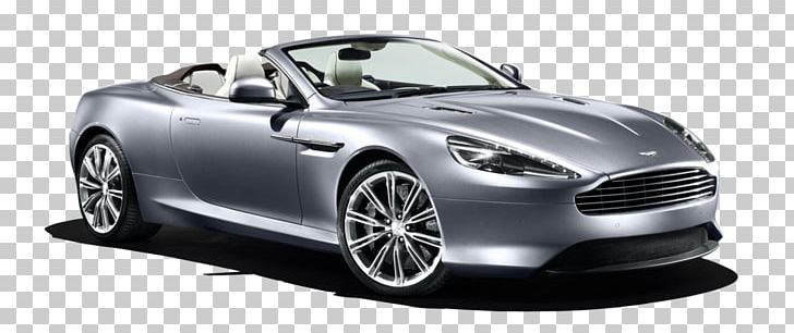 Aston Martin PNG, Clipart, Aston Martin Free PNG Download.