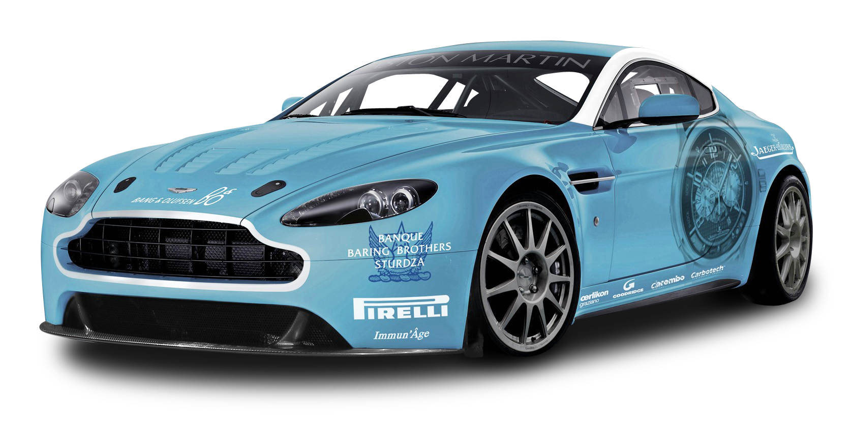 HQ Aston Martin PNG Transparent Aston Martin.PNG Images..