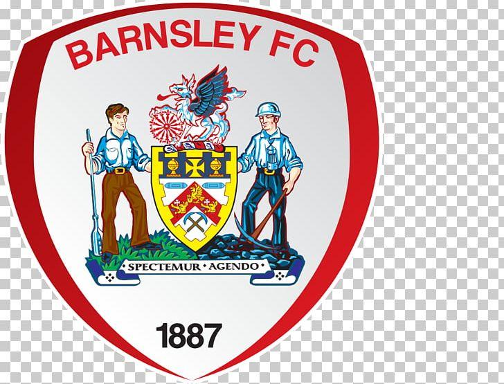 Oakwell Barnsley F.C. EFL Championship Aston Villa F.C. EFL.