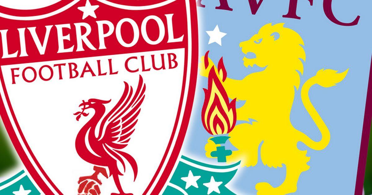 VIDEO: Liverpool 3.