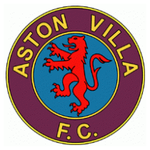 aston villa clipart 20 free Cliparts | Download images on ...