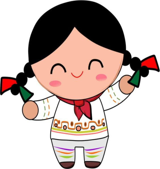 Pin by Arely Rodriguez Astorga on PREESCOLAR CLIPART.