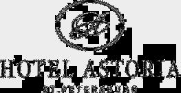Waldorf Astoria Clip Art Download 13 clip arts (Page 1.