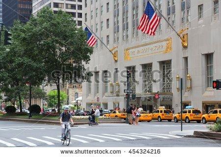 Astoria Stock Photos, Royalty.