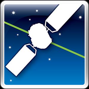 Satellite AR.