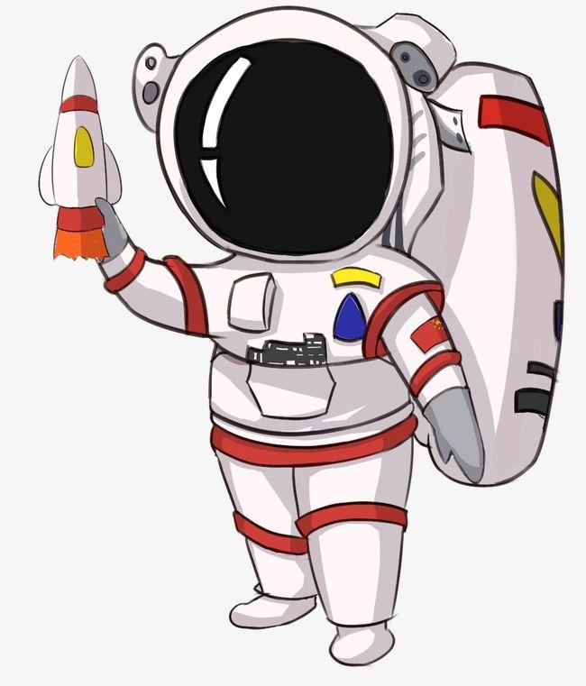 Astronaut PNG, Clipart, Astronaut Clipart, Astronauts.