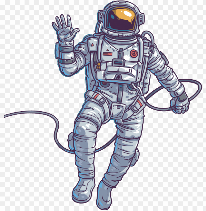 Download astronaut clipart png photo.