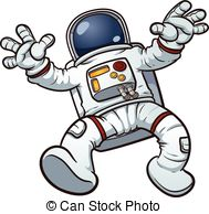 Astro Illustrations and Clipart. 1,874 Astro royalty free.