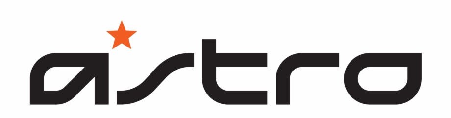 Astro Gaming Logo Png Free PNG Images & Clipart Download #3337200.