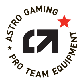 Astro Gaming Expands Support of Professional Gaming and Becomes.