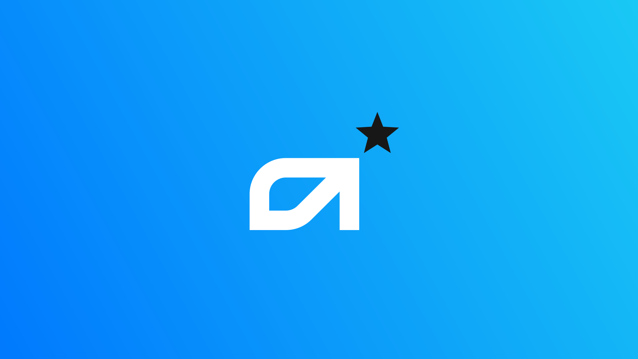 Astro Gaming Wallpapers.