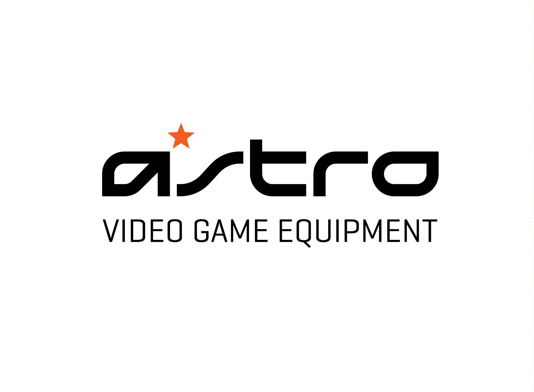 Astro To Release Battlefield Hardline Branded A40 Headset.