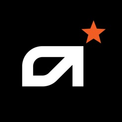 Astro Gaming on the App Store.